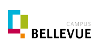 Logo BS Bellevue